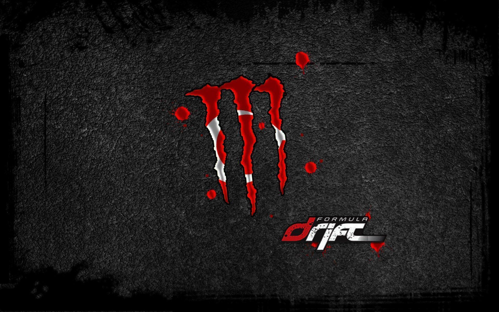 monster energy wallpaper for desktop background | 1920x1080 | 180 ...