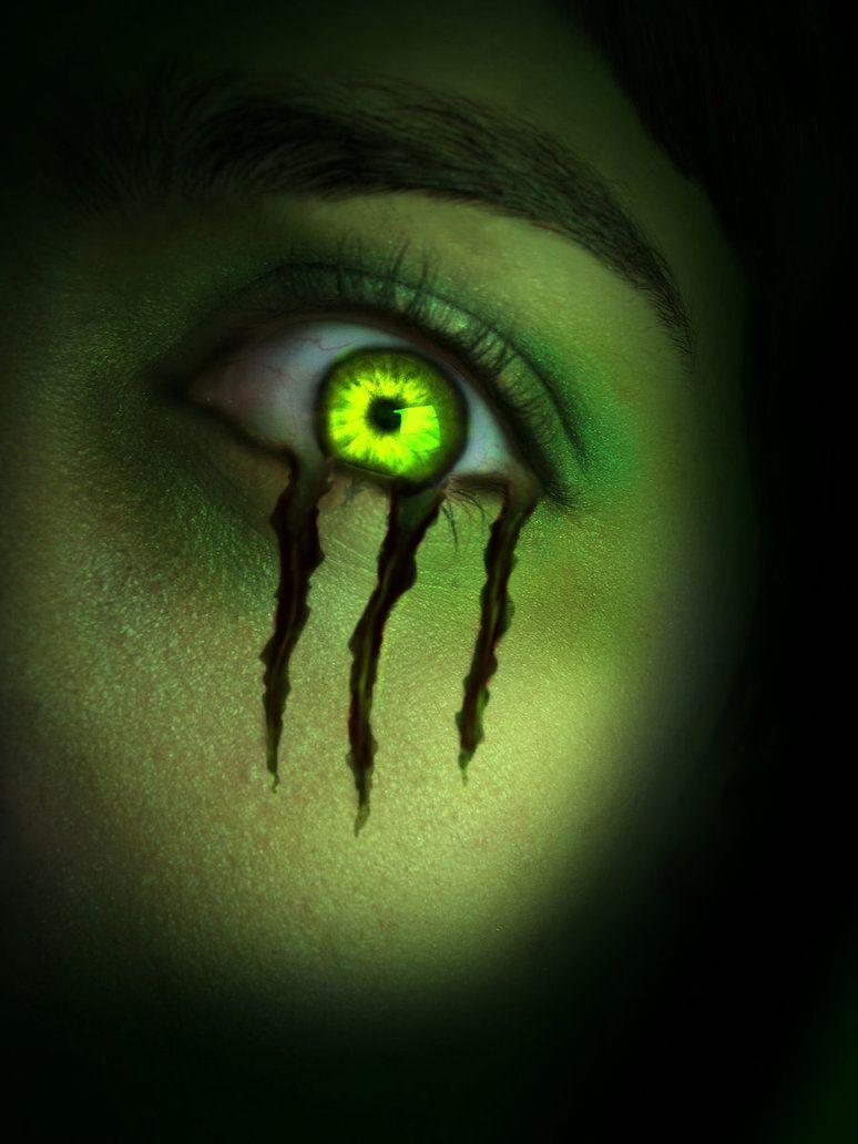 17 Best images about Monster Energy on Pinterest | Monster energy ...