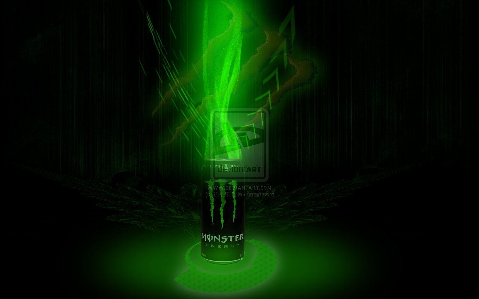 78+ images about monster energy on Pinterest | Monster energy ...