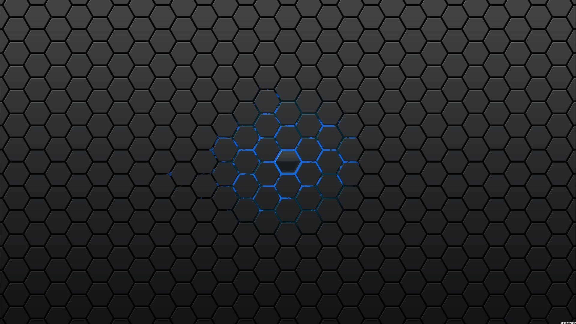 wallpaper, sandbox, paper, background, hexagon, patterns ...
