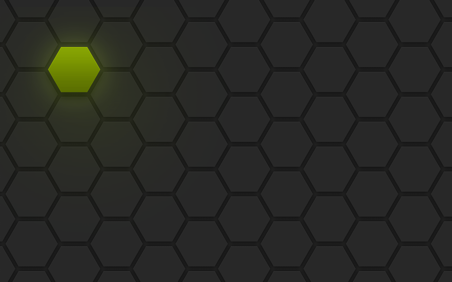 Hexagon Wallpapers - WallpaperSafari