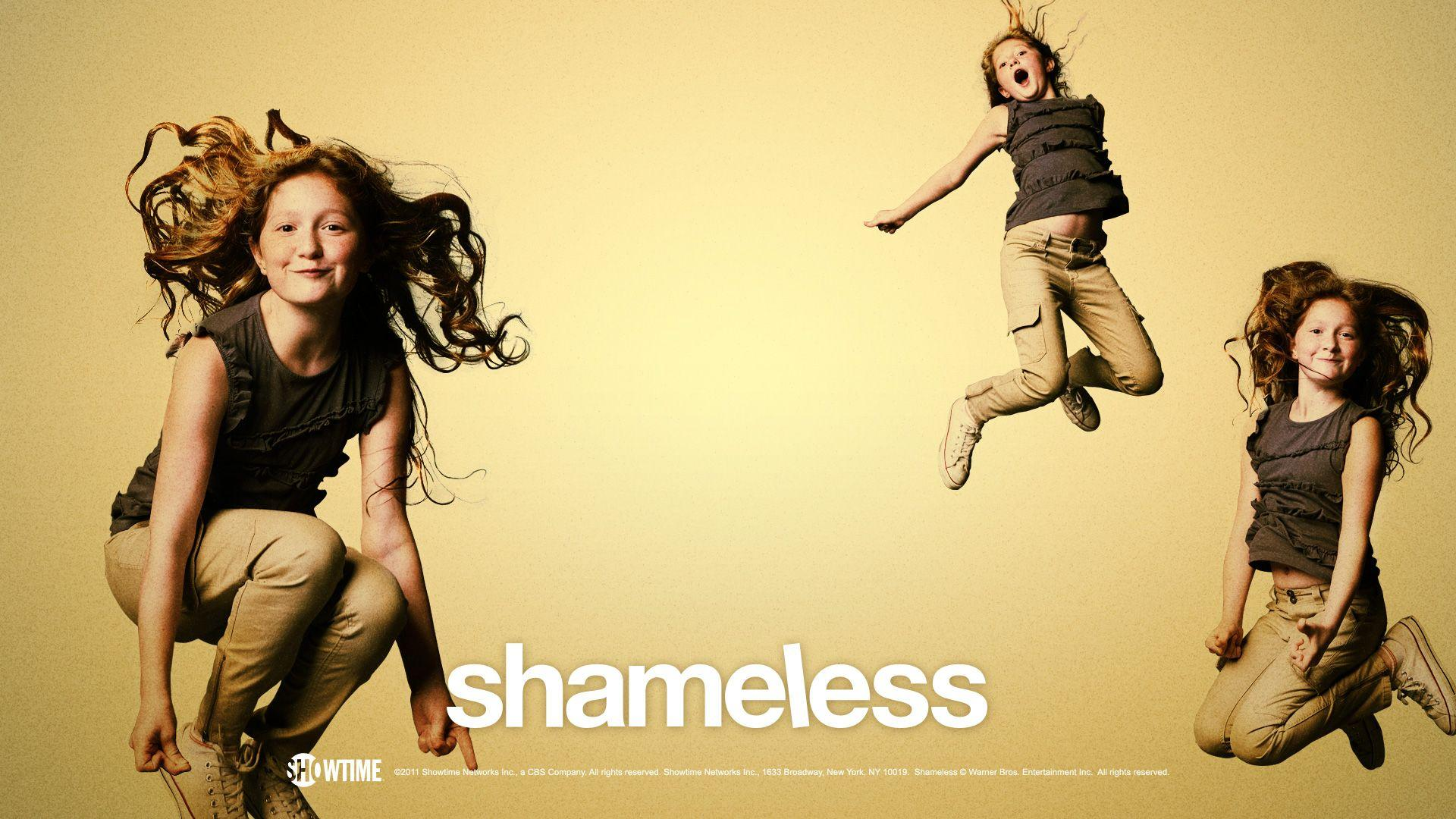 Shameless #389250 | Full HD Widescreen wallpapers for desktop download