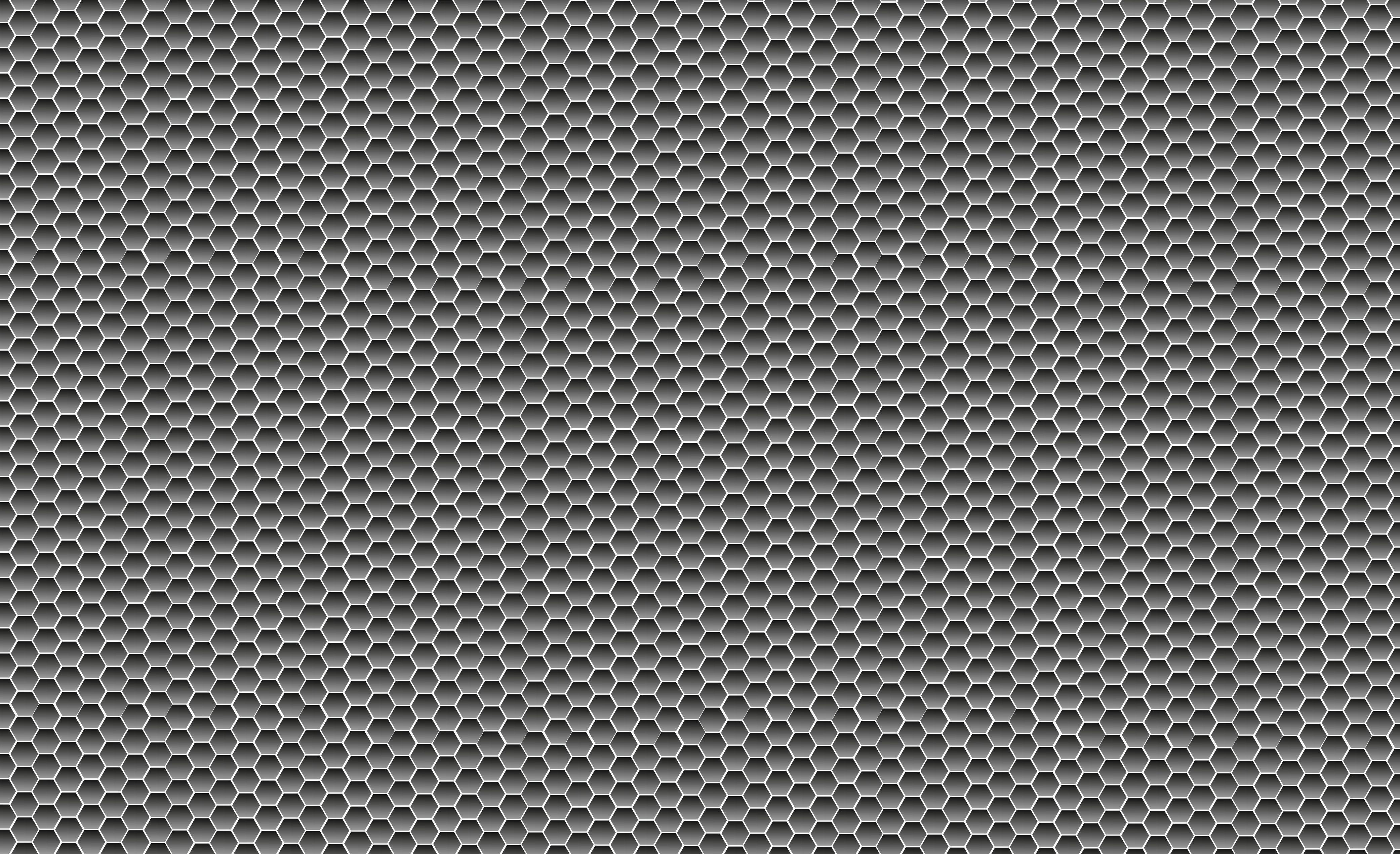 7 Hexagon HD Wallpapers | Backgrounds - Wallpaper Abyss