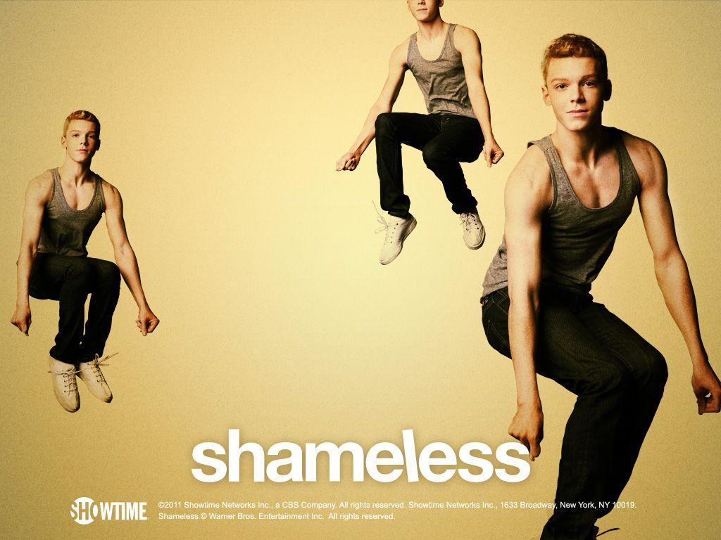 shameless on showtime | 1024x768 | SHAMELESS ADDICT | Pinterest
