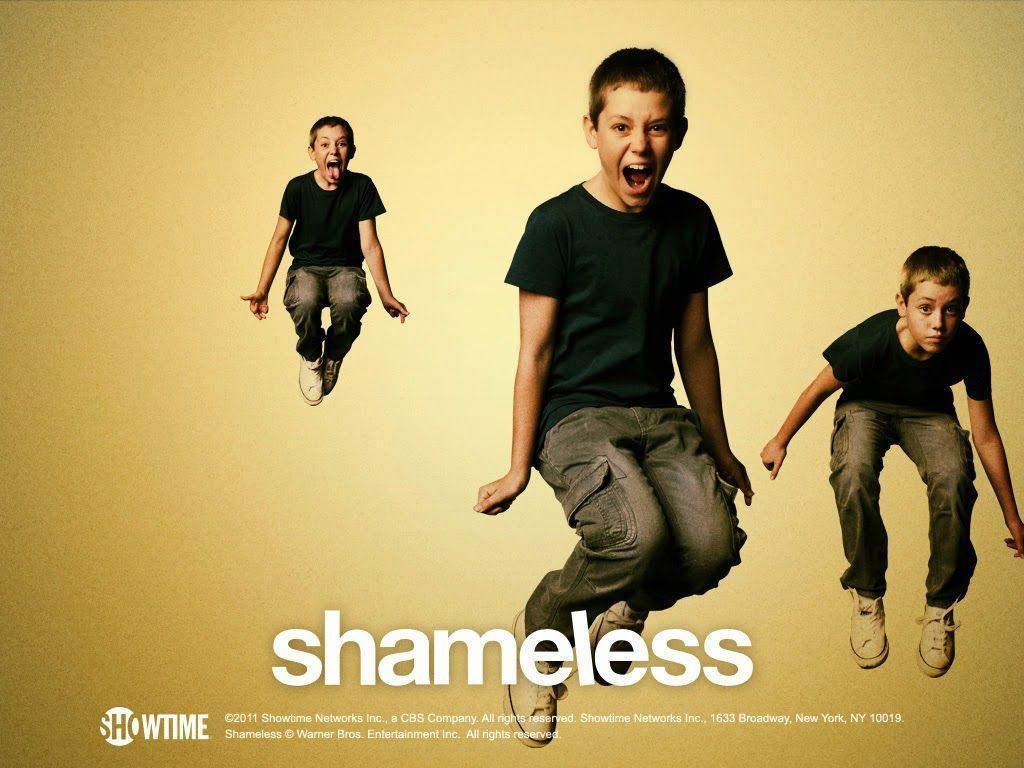 Shameless Posters | Tv Series All Poster