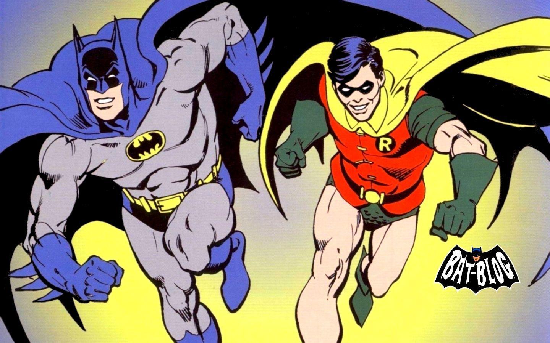 Batman And Robin Wallpaper Free ~ Sdeerwallpaper
