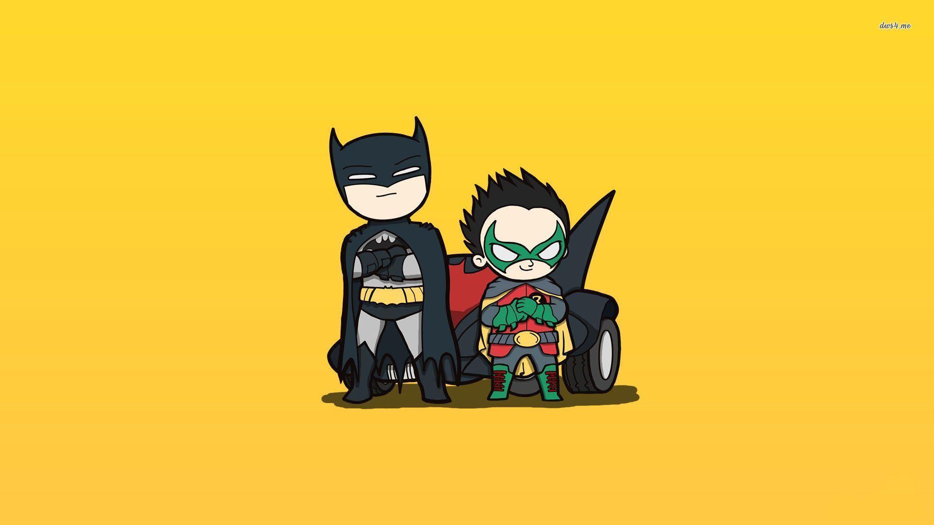 17 Best images about Batman Wallpaper on Pinterest | Logos, Batman ...