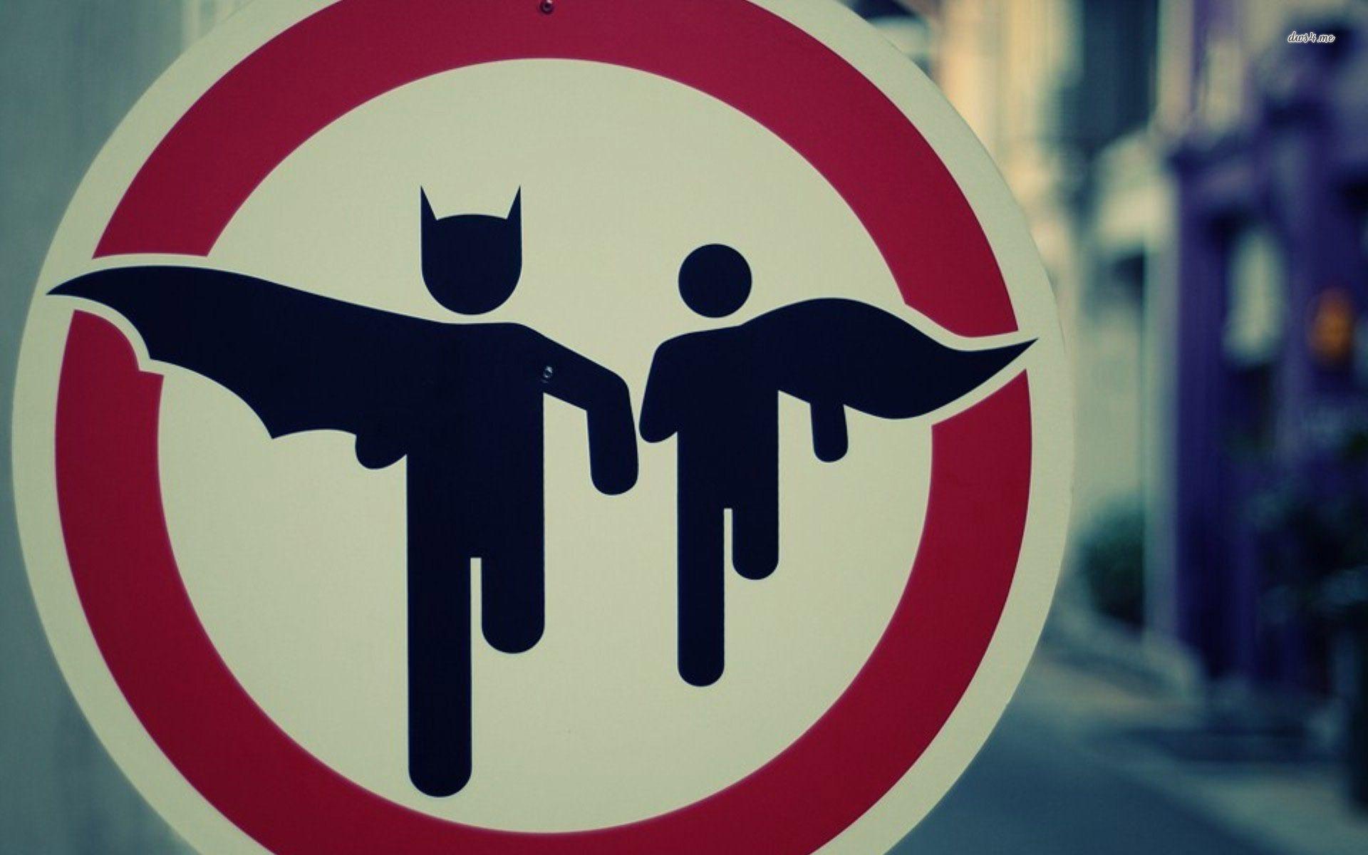 batman-and-robin-sign-digital-art-hd-wallpaper-26873 (1 ...
