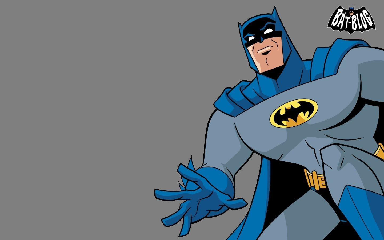 BAT - BLOG : BATMAN TOYS and COLLECTIBLES: BATMAN AND ROBIN ...