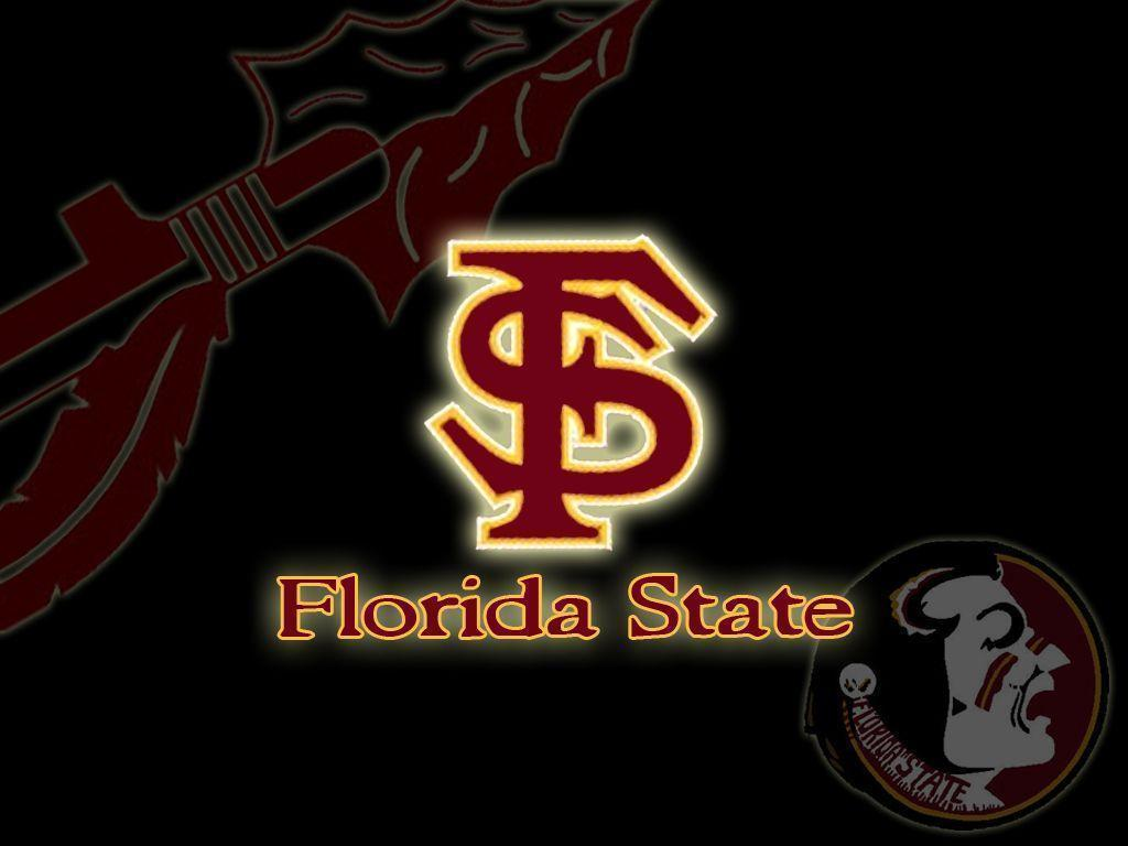 Caveman Show Fsu : Florida state wallpapers wallpaper cave