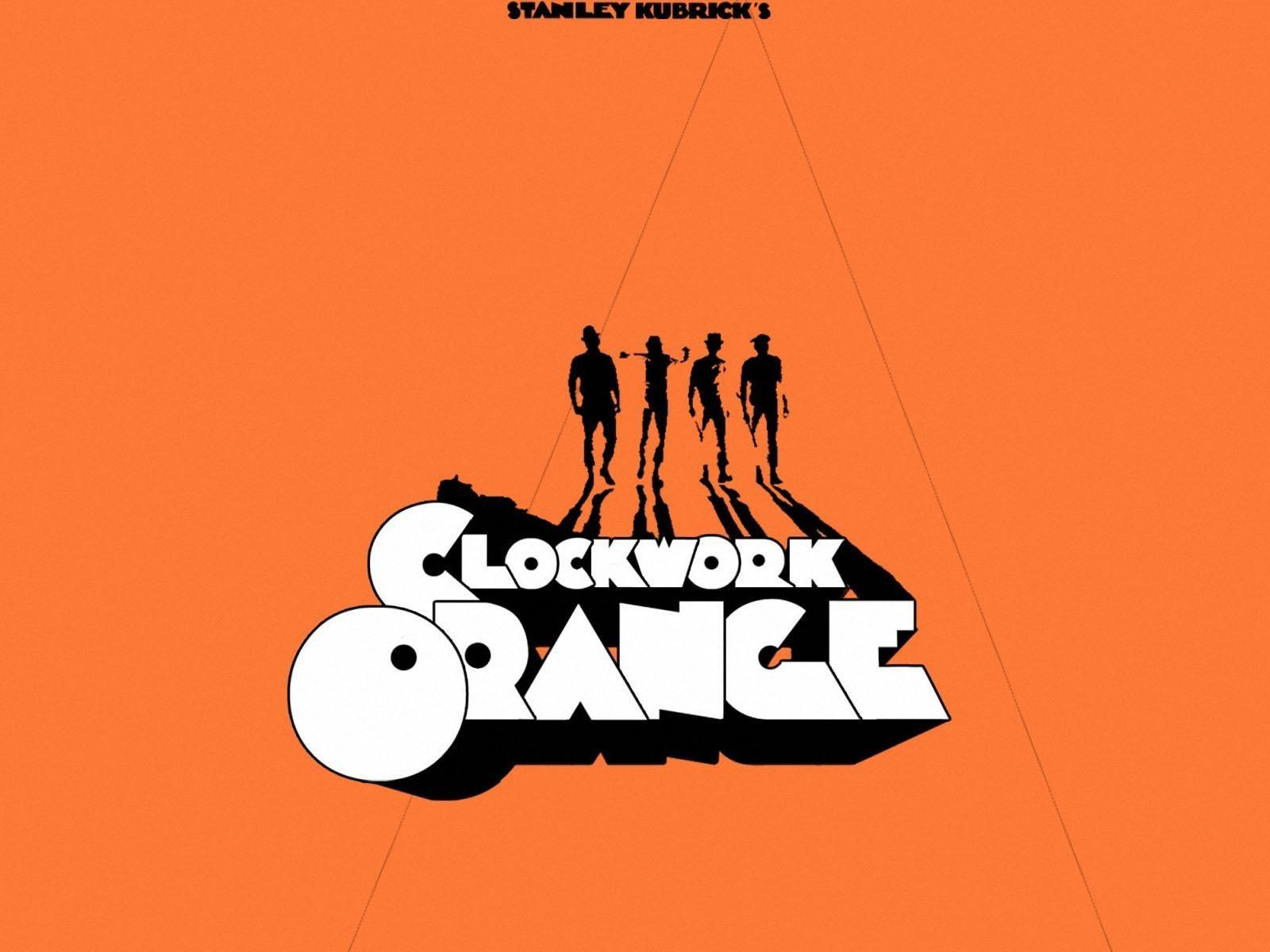 clockwork orange wallpaper Wallpapers - Free clockwork orange ...