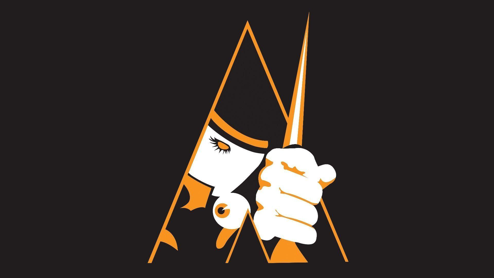 Awesome A Clockwork Orange Wallpapers Collection: A Clockwork ...