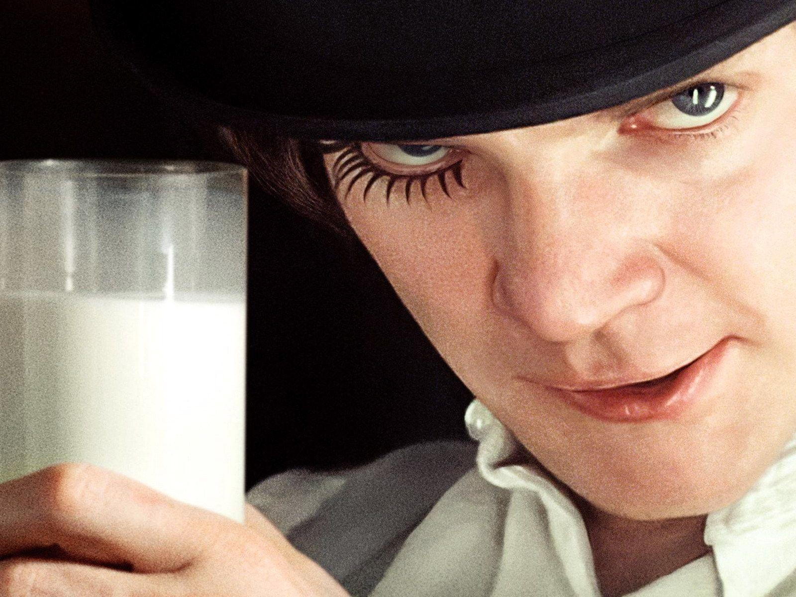 A Clockwork Orange wallpapers and images - wallpapers, pictures ...