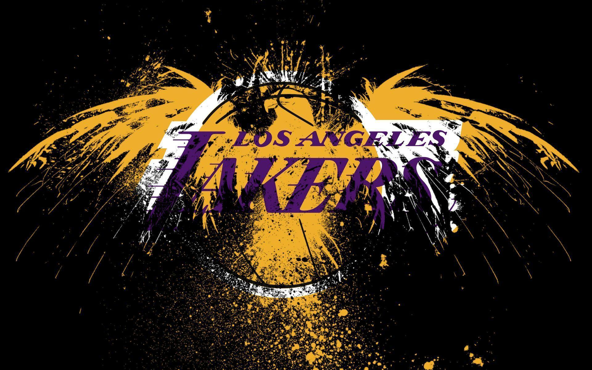 17 Best image about Lakers