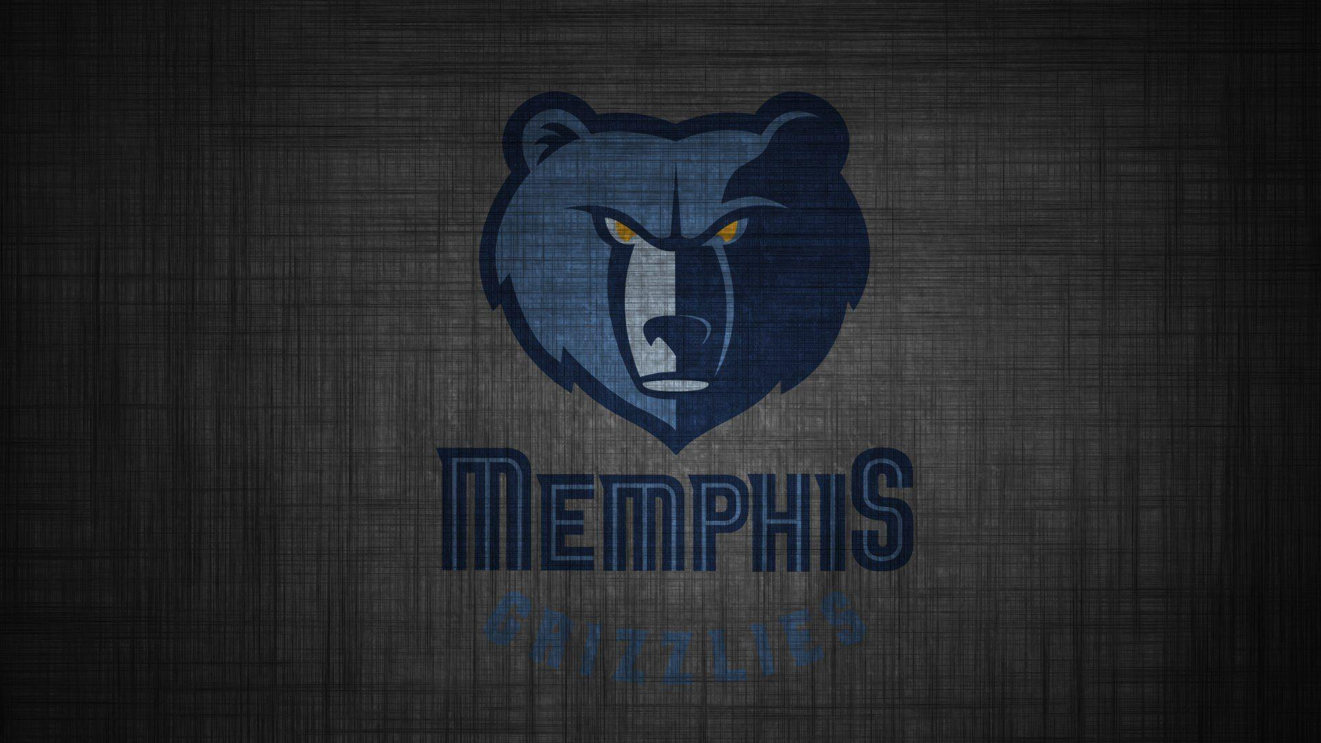 Memphis Grizzlies Wallpapers High Resolution and Quality Download