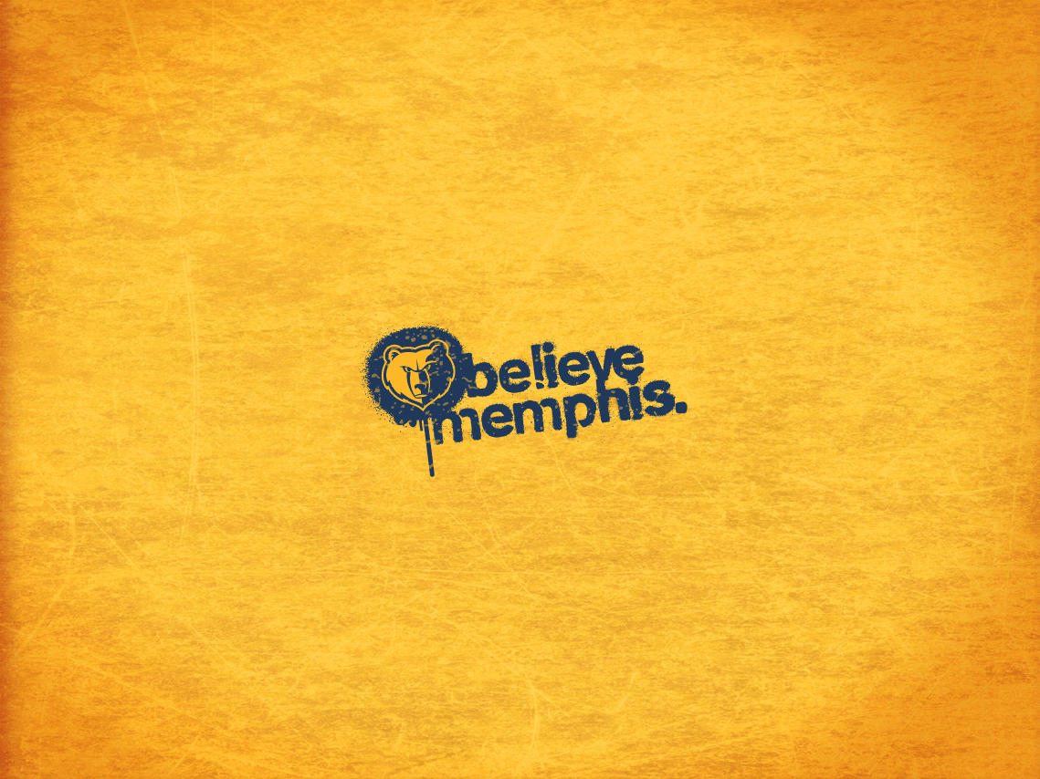 Believe Memphis Phone Wallpapers | THE OFFICIAL SITE OF THE ...
