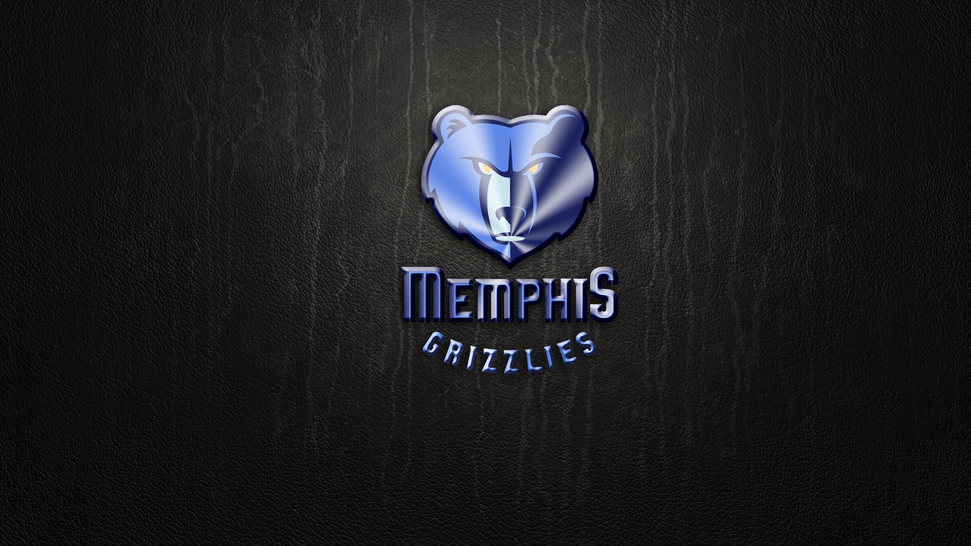 3 Memphis Grizzlies HD Wallpapers | Backgrounds - Wallpaper Abyss