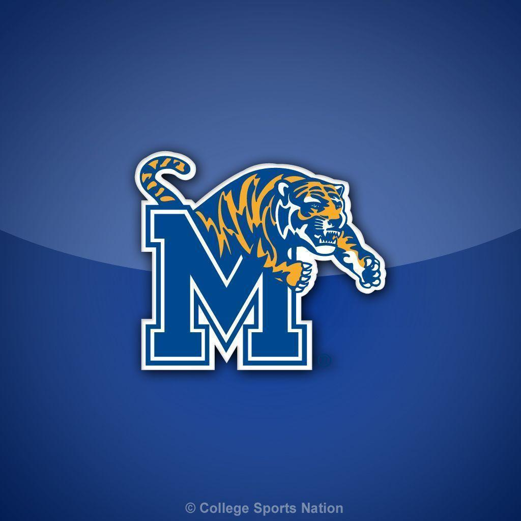 University of Memphis Wallpapers