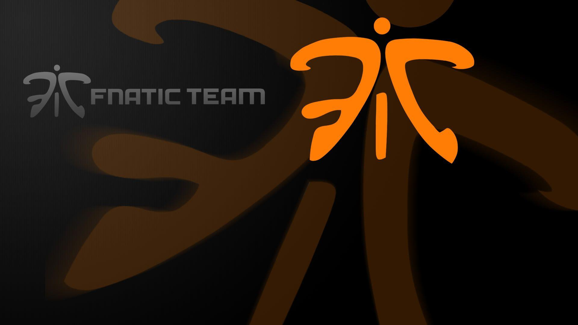 HD Fnatic Wallpapers and Photos