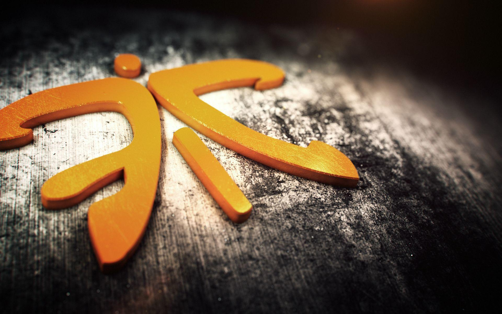 Fnatic Backgrounds Free Download