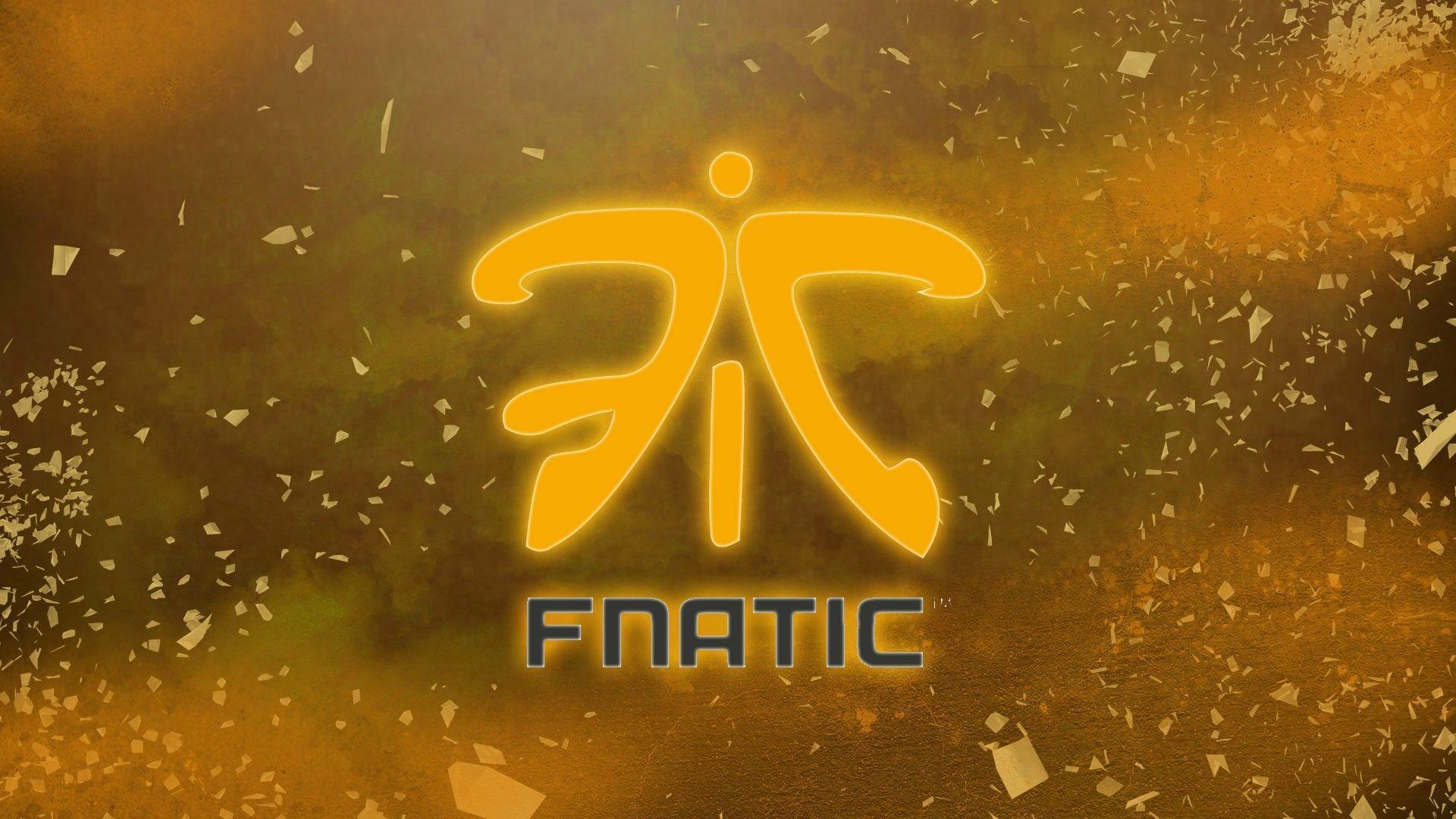 Fnatic, League Of Legends Wallpapers HD / Desktop and Mobile