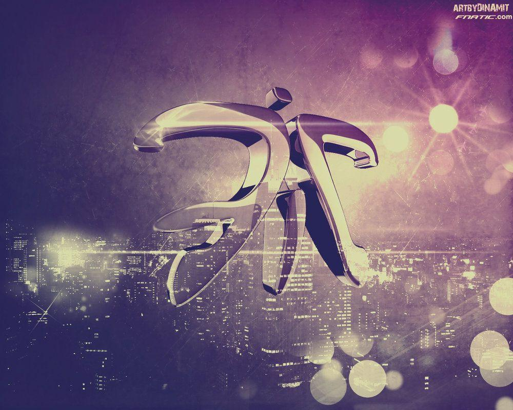 fnatic wallpapers city logo by DINAMIT956