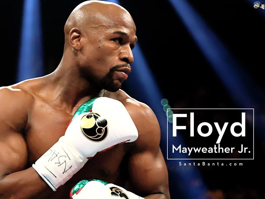 Floyd Mayweather Wallpapers Wallpaper Cave
