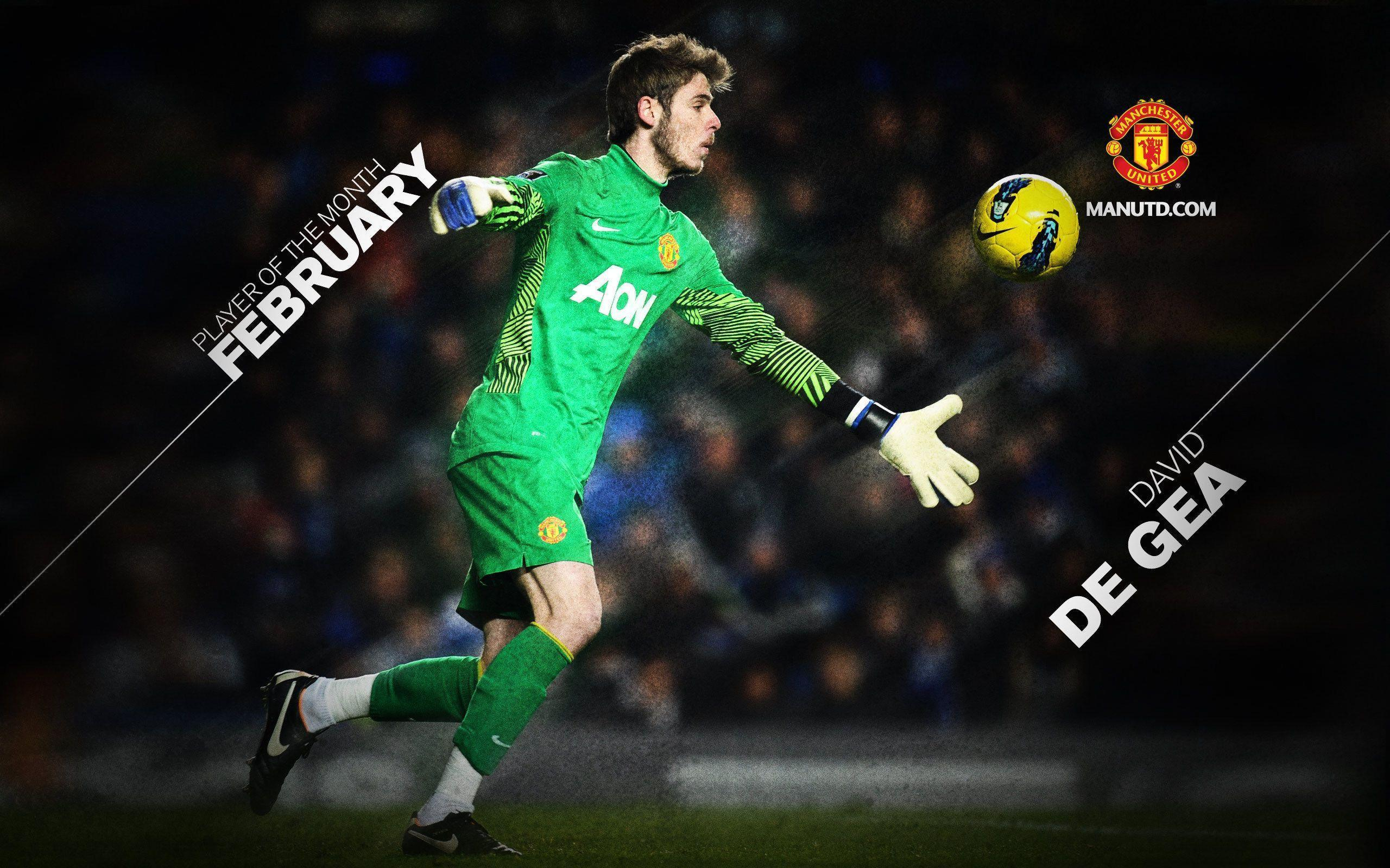 Goalkeepers Wallpapers - Wallpaper Cave