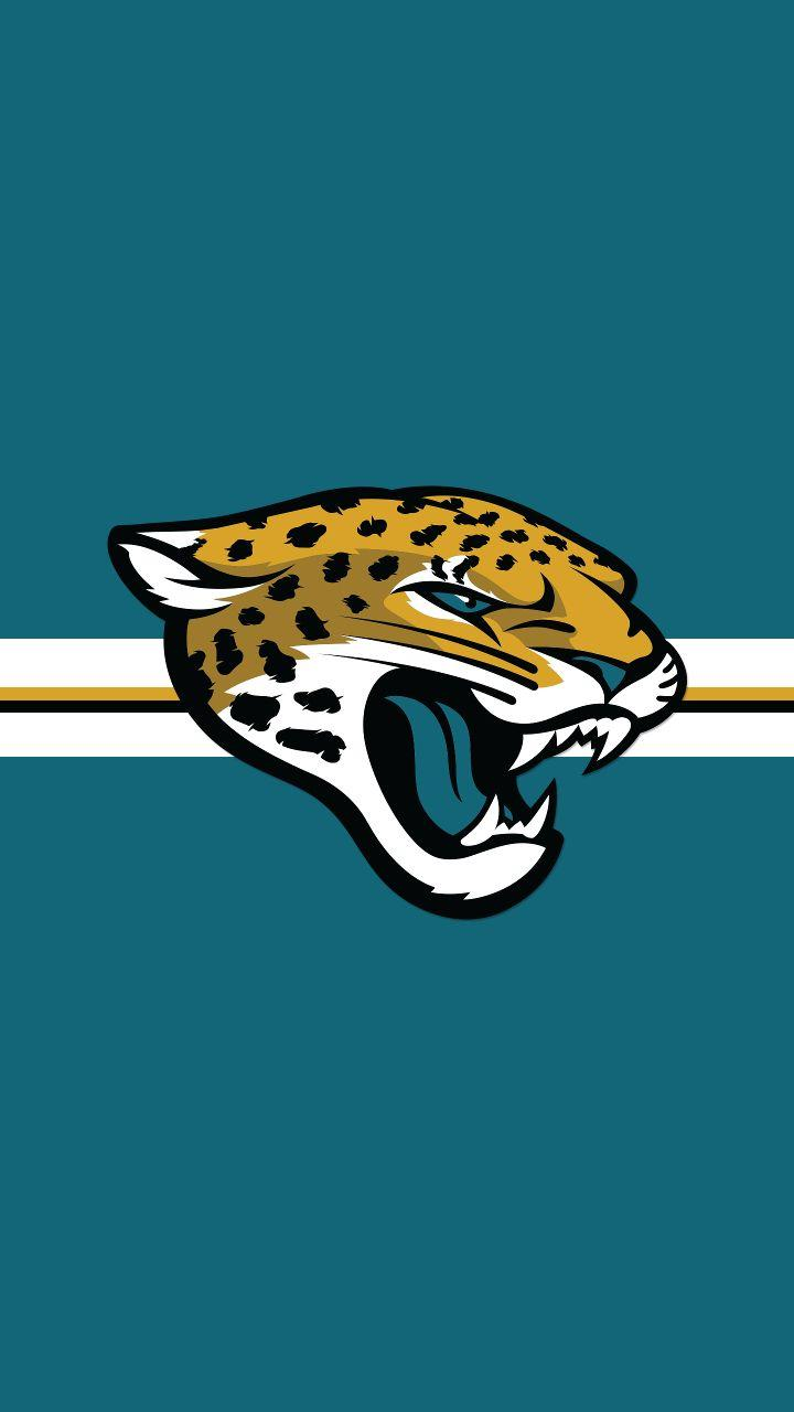 Made a Jacksonville Jaguars Mobile Wallpaper, Tell me what you