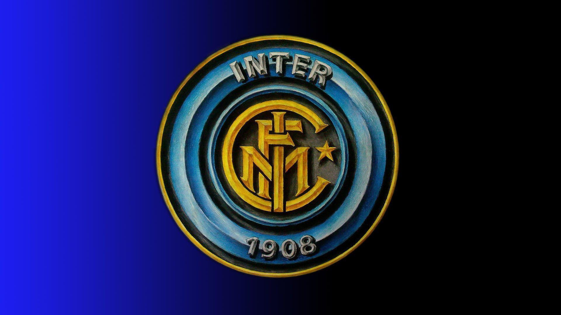Inter Milan Background 8