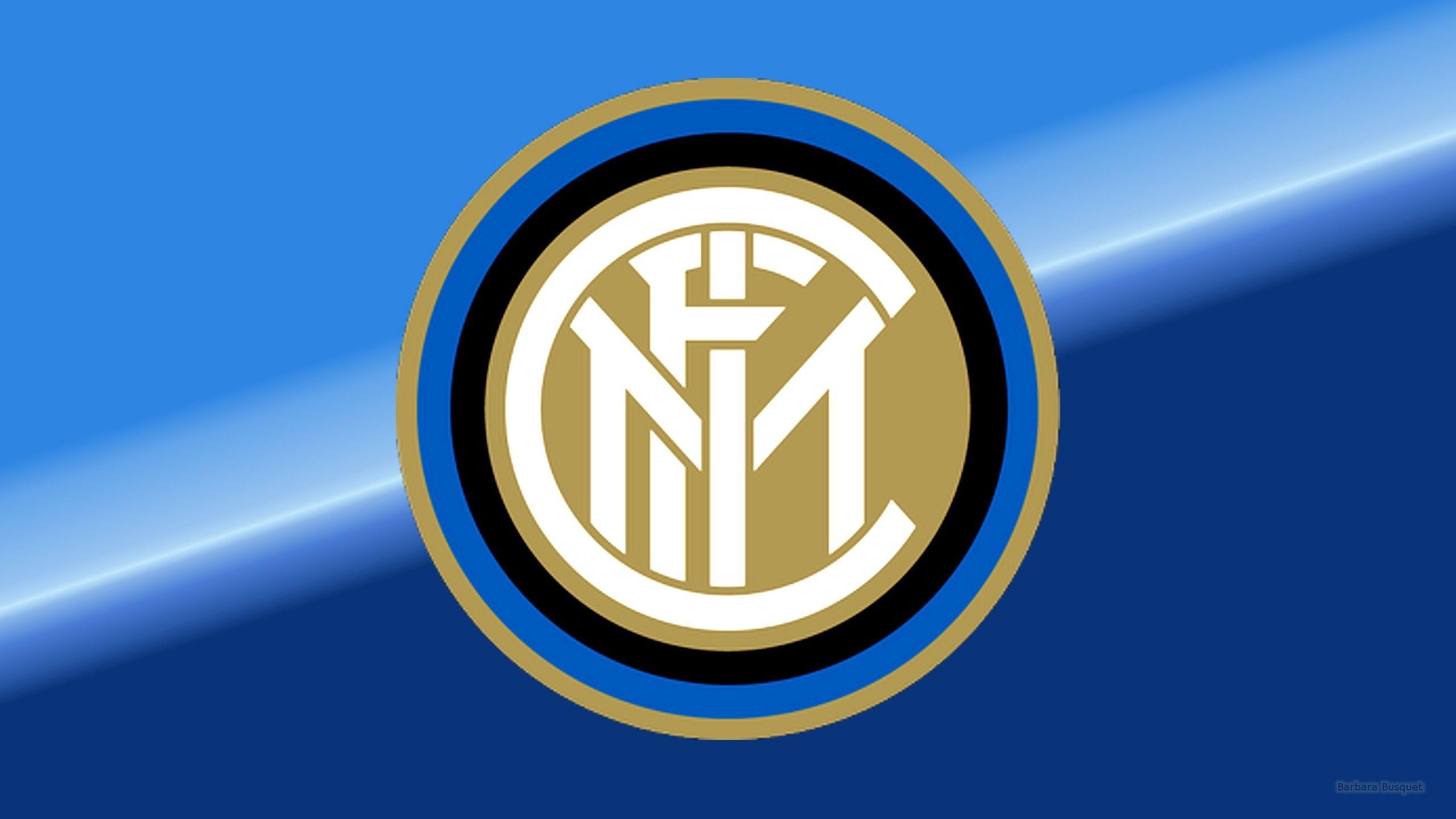 Inter Milan Wallpapers Wallpaper Cave