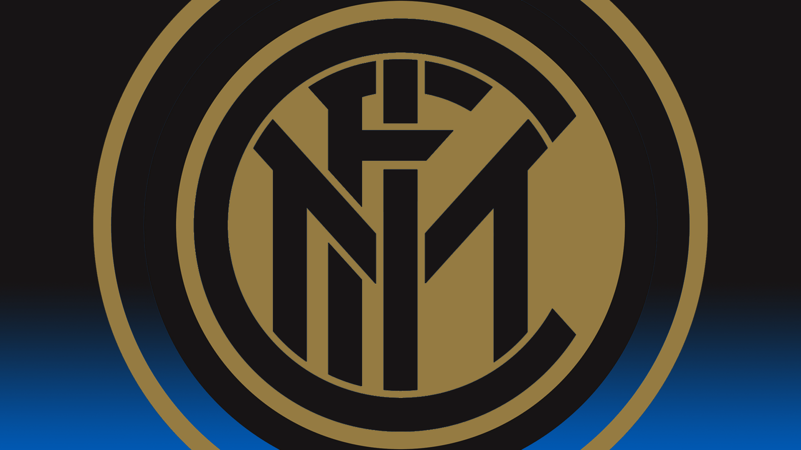 Internazionale milano wallpapers wallpaper cave for Sfondi inter hd