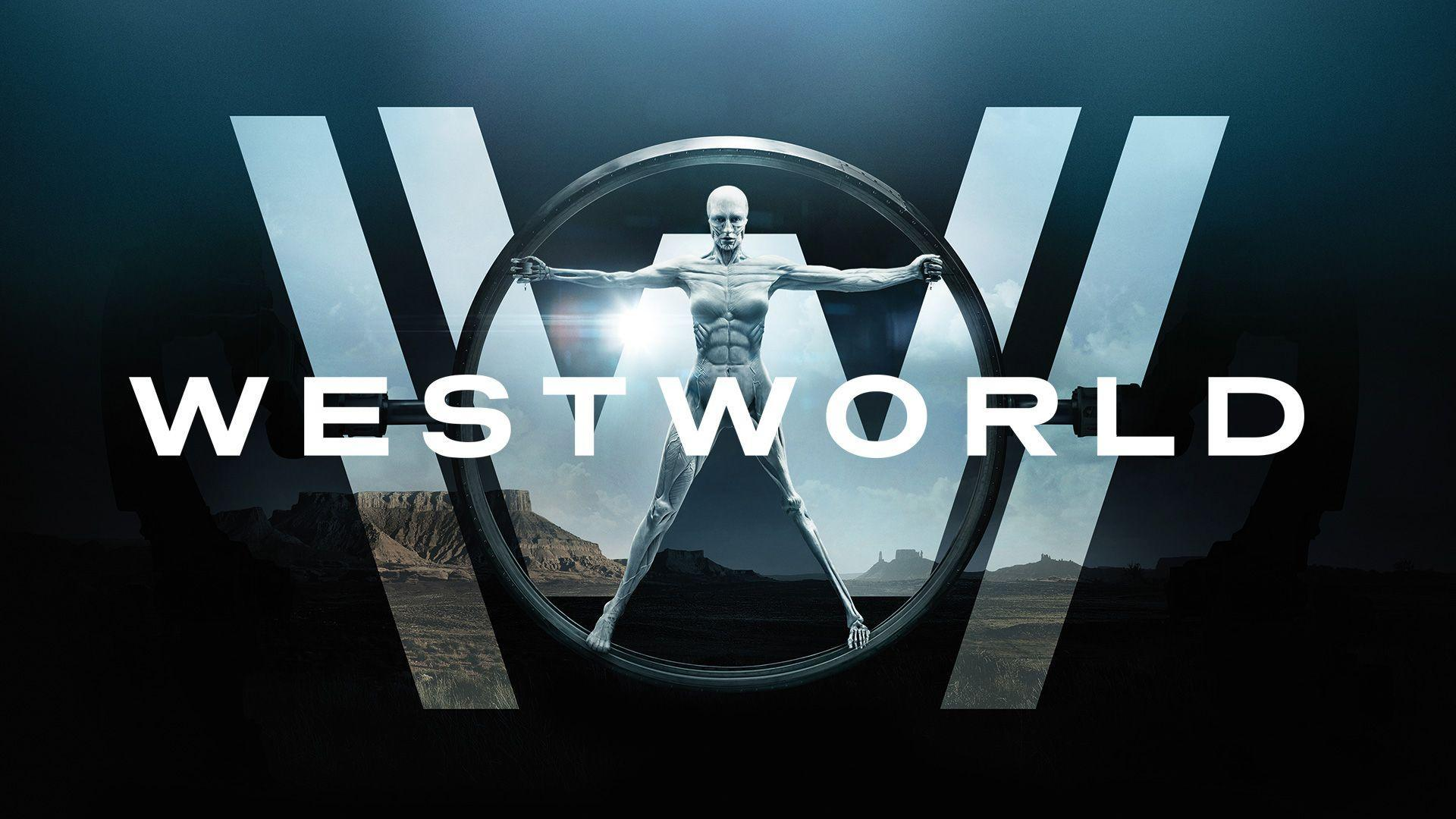 Westworld Wallpapers Wallpaper Cave