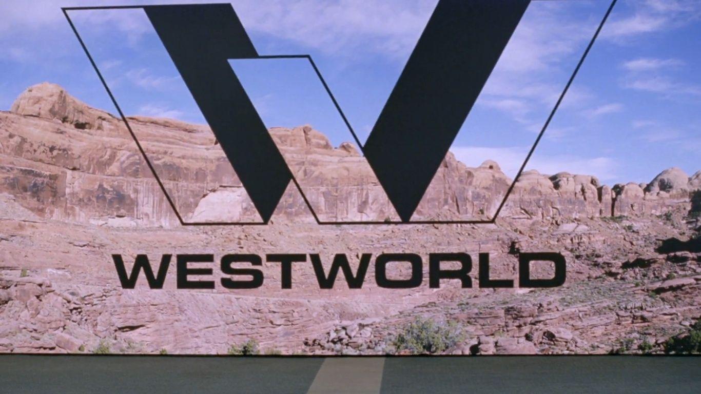 Westworld Episodenguide