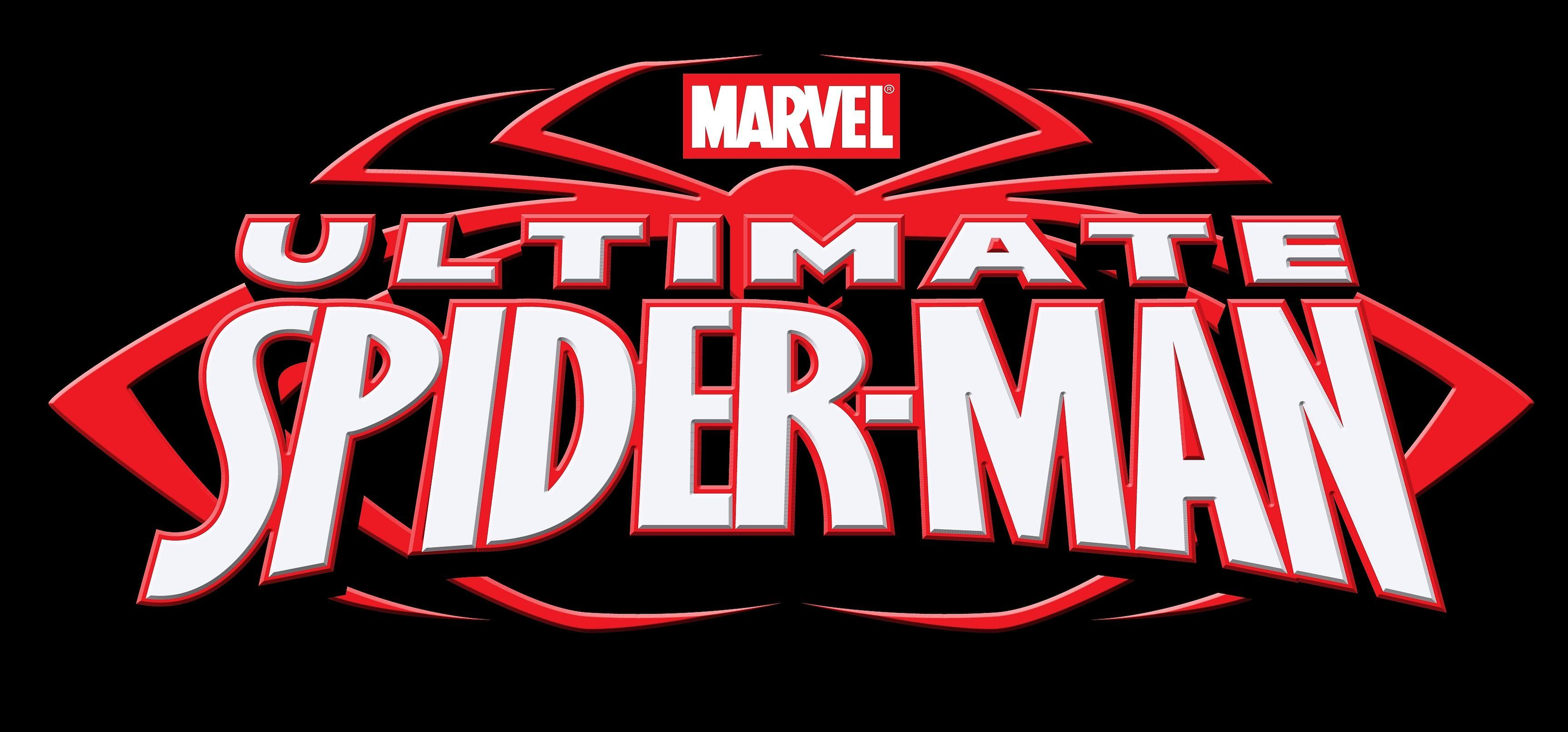 12 Ultimate Spider-Man HD Wallpapers | Backgrounds - Wallpaper Abyss