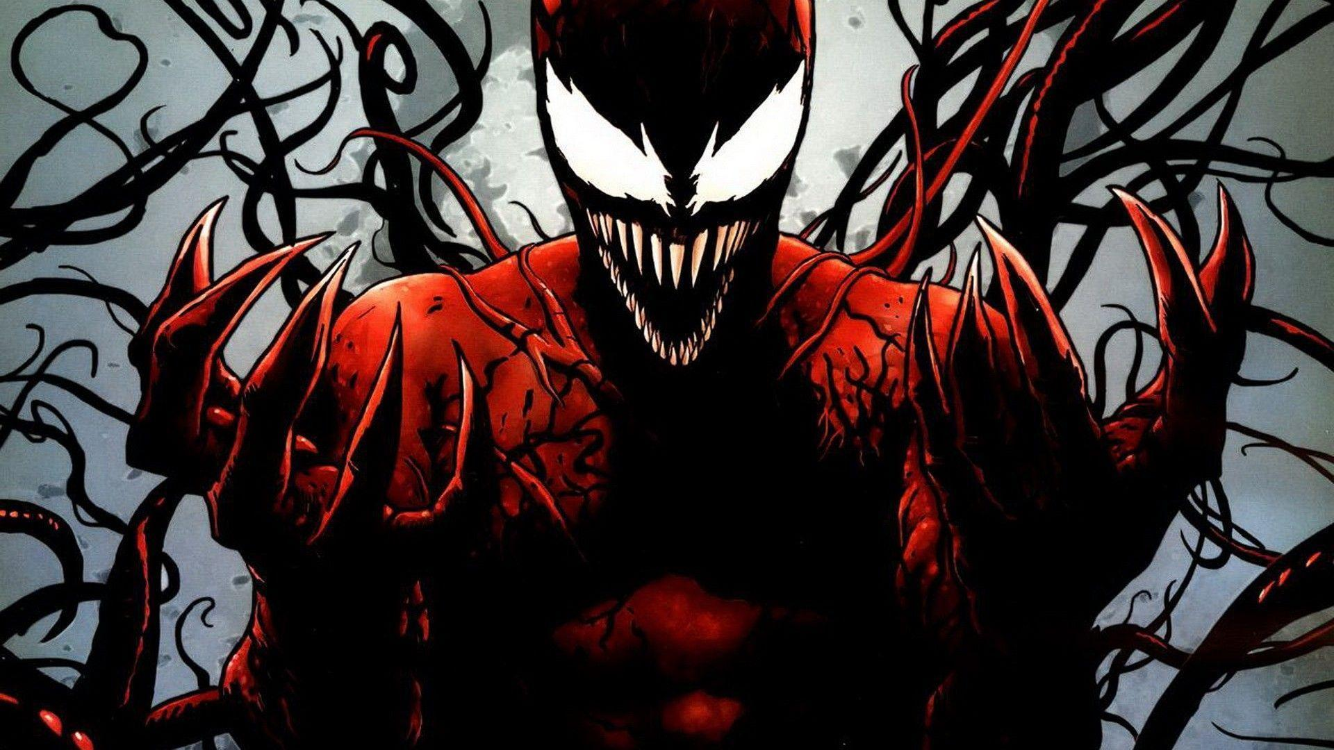 Carnage Wallpapers wallpaper, wallpaper hd, background desktop ...