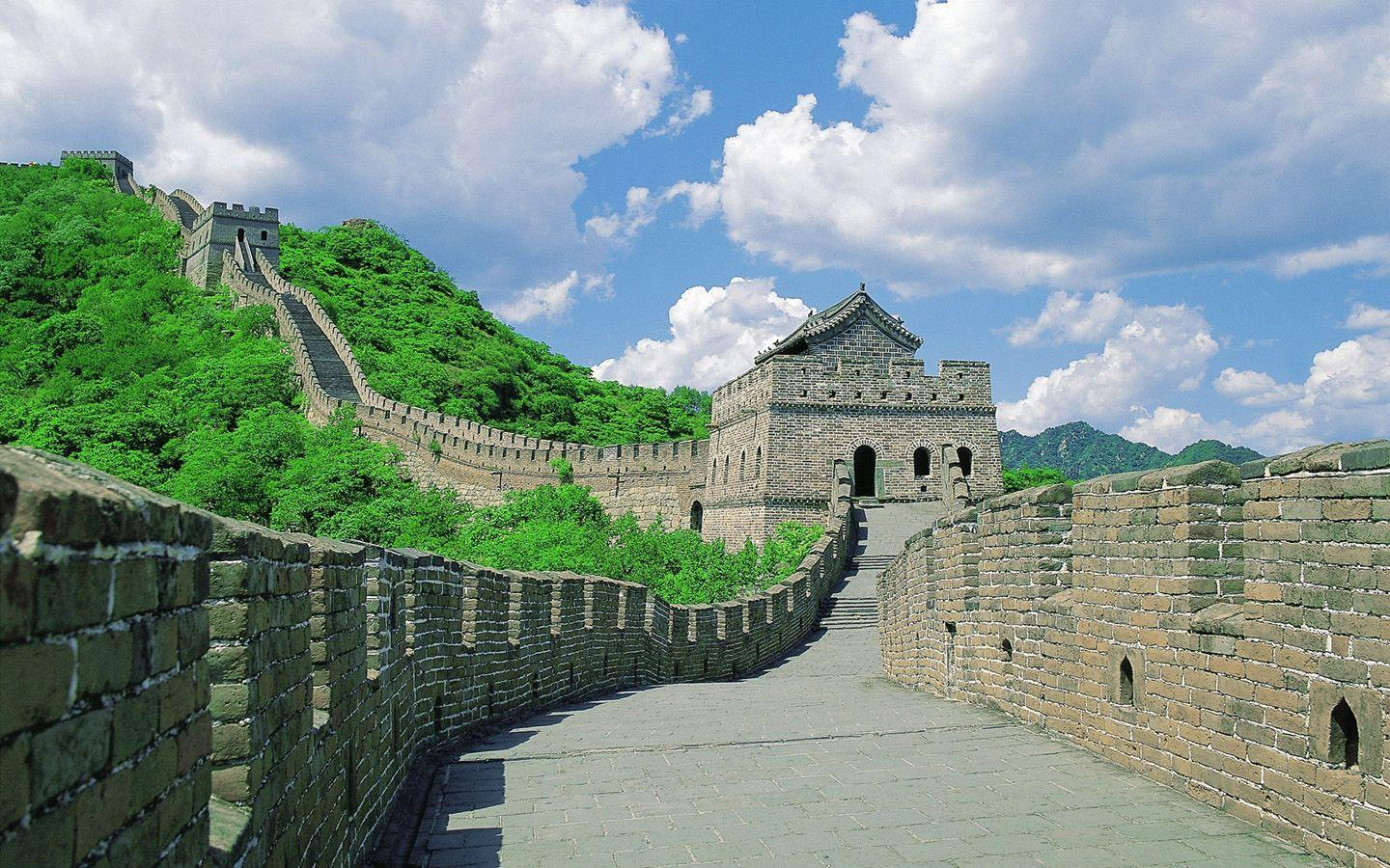 The Great Wall Hd Stream