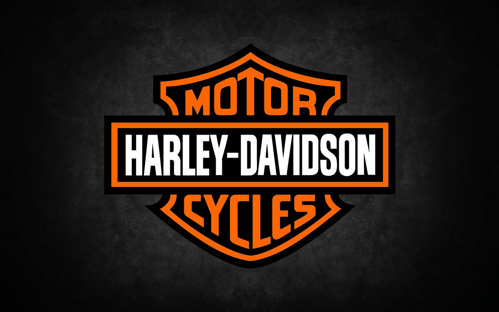 Harley Davidson Wallpapers - Wallpaper Cave