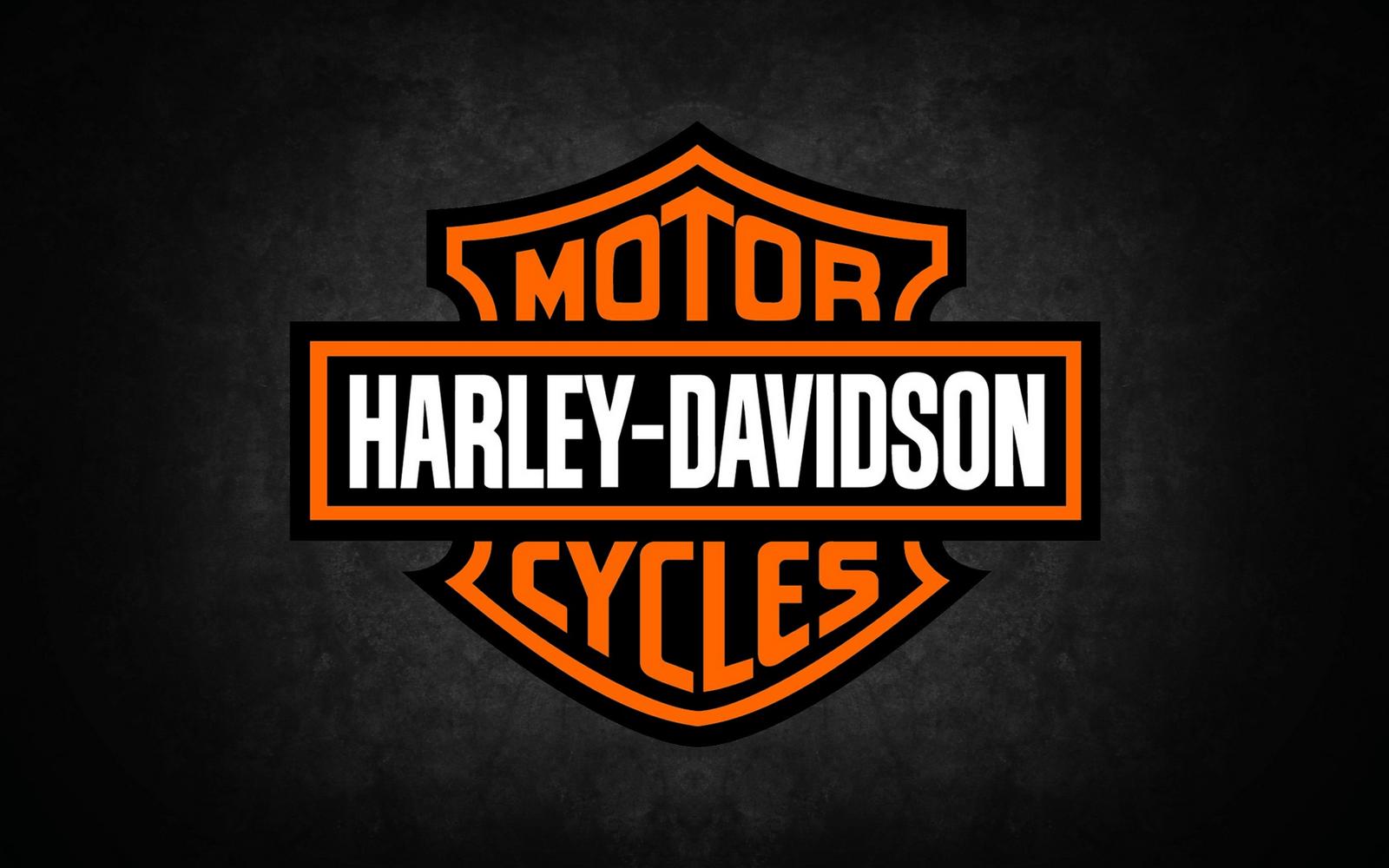 Harley Davidson Wallpapers - Wallpaper - 654.7KB
