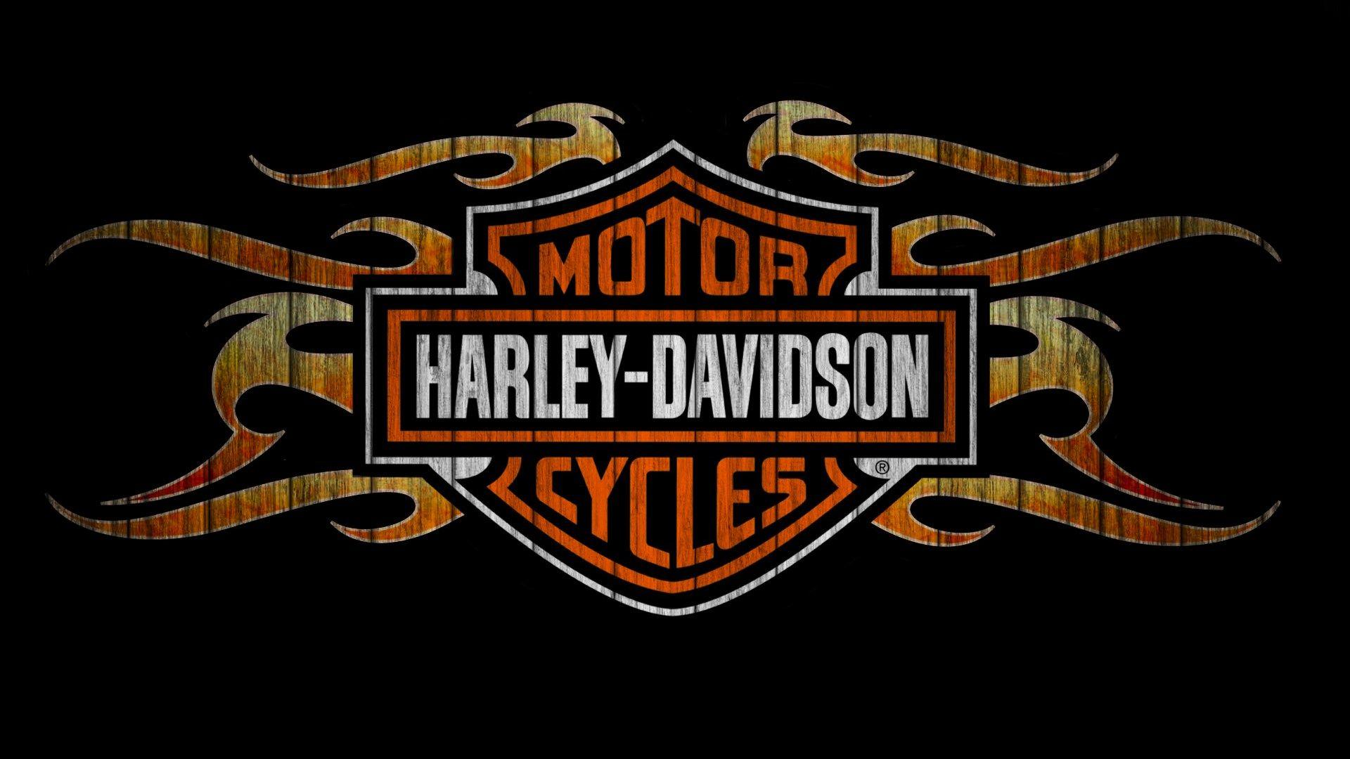 harley davidson wallpapers pack 1080p hd