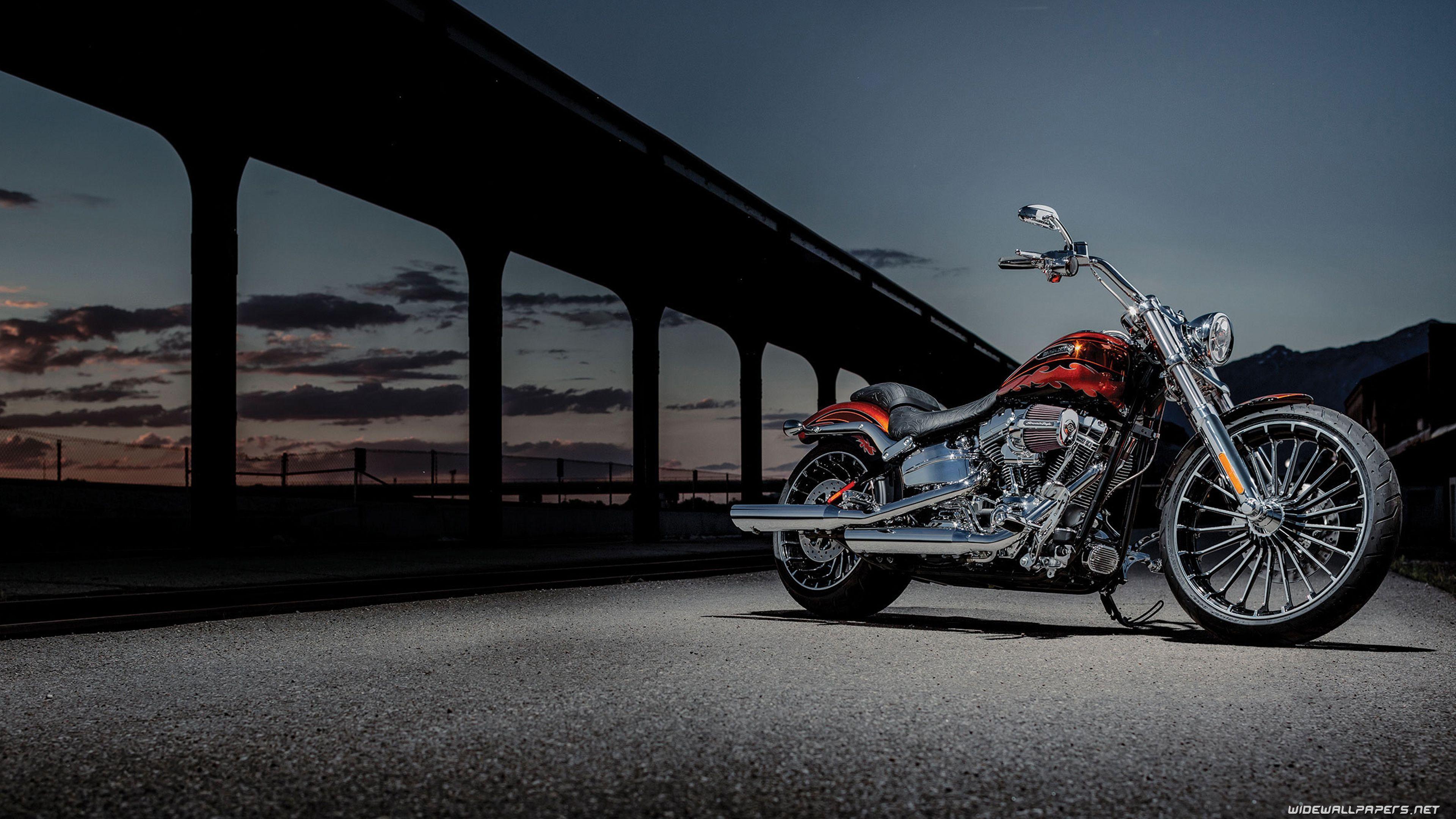 49 Harley Davidson Images for Free (2MTX Harley Davidson Wallpapers)