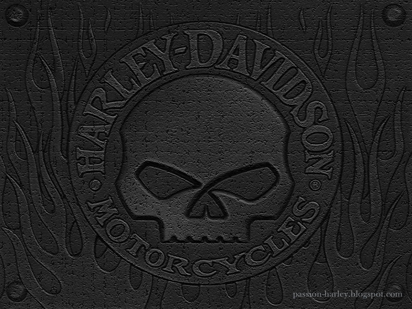 harley davidson wallpapers wallpaper cave