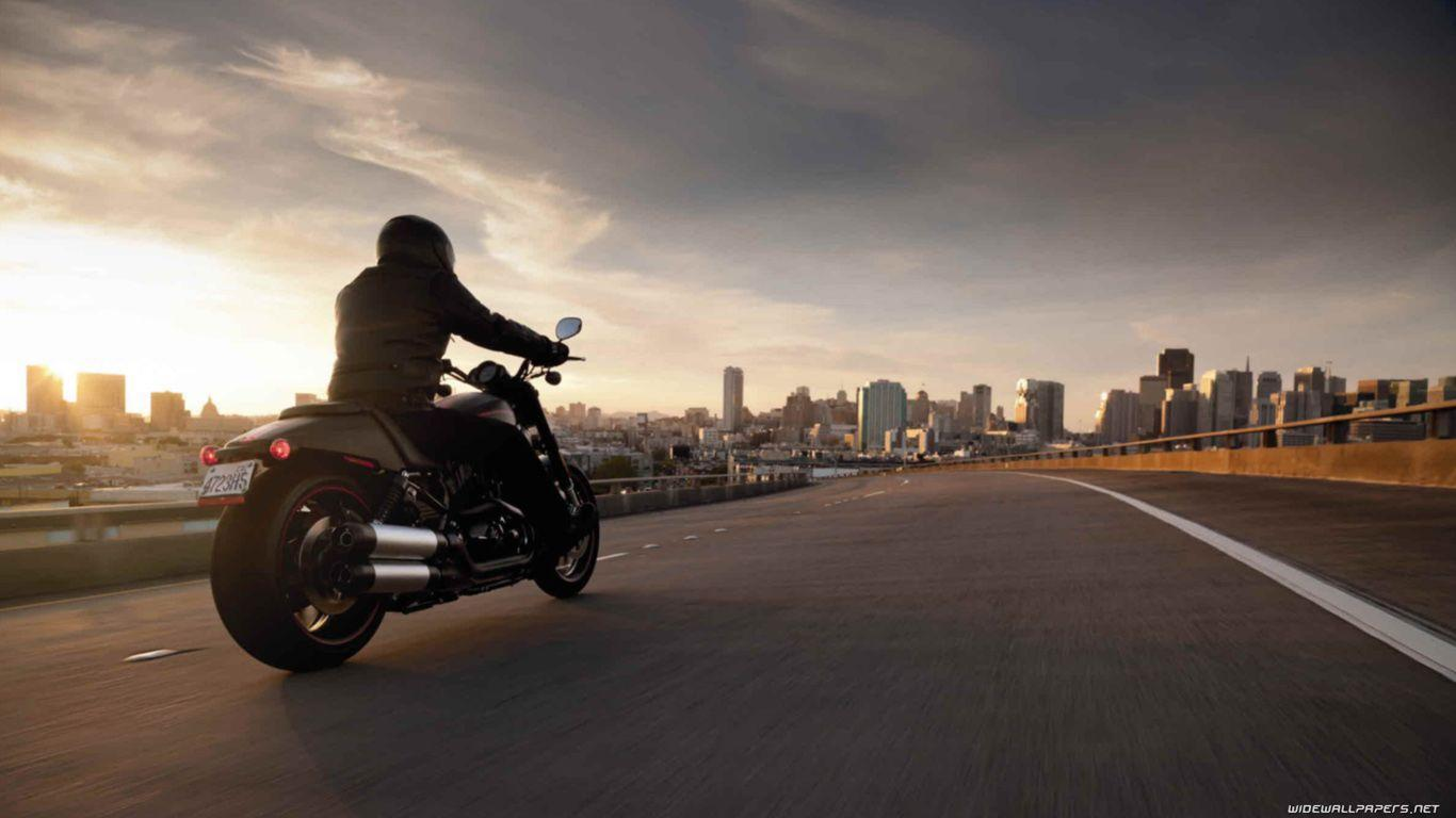 Harley-Davidson motorcycles desktop wallpapers HD and wide wallpapers