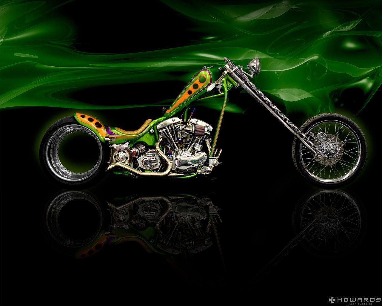 17 Best ideas about Harley Davidson Wallpaper on Pinterest ...