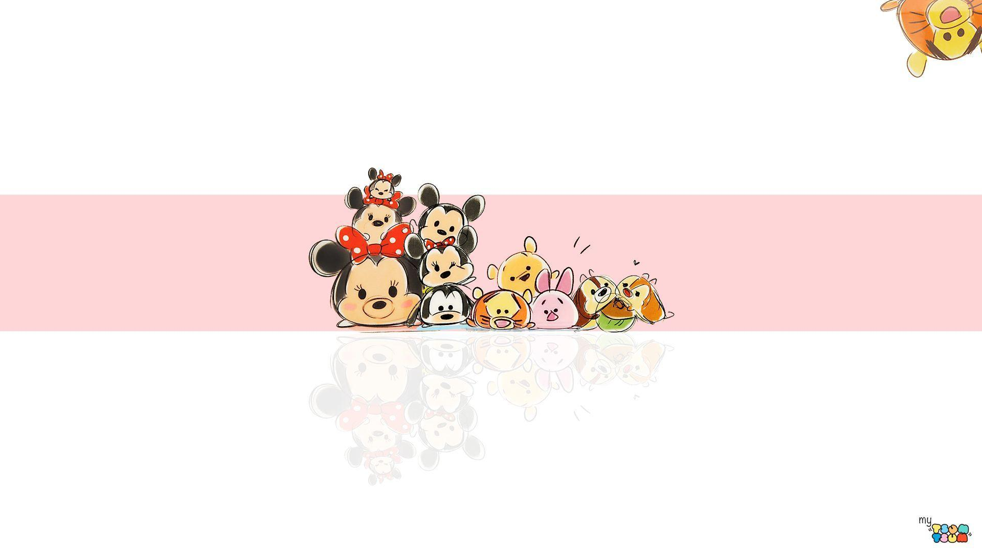 tsum tsum wallpapers wallpaper cave tsum tsum wallpapers wallpaper cave