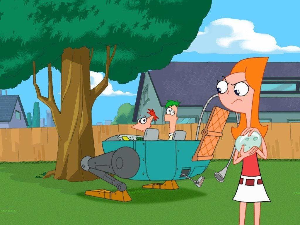 87 best ideas about Phineas and Ferb
