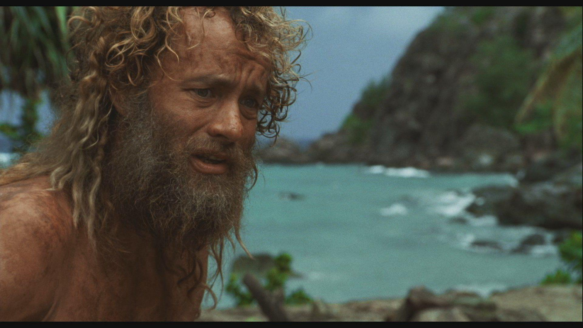 4 Cast Away HD Wallpapers