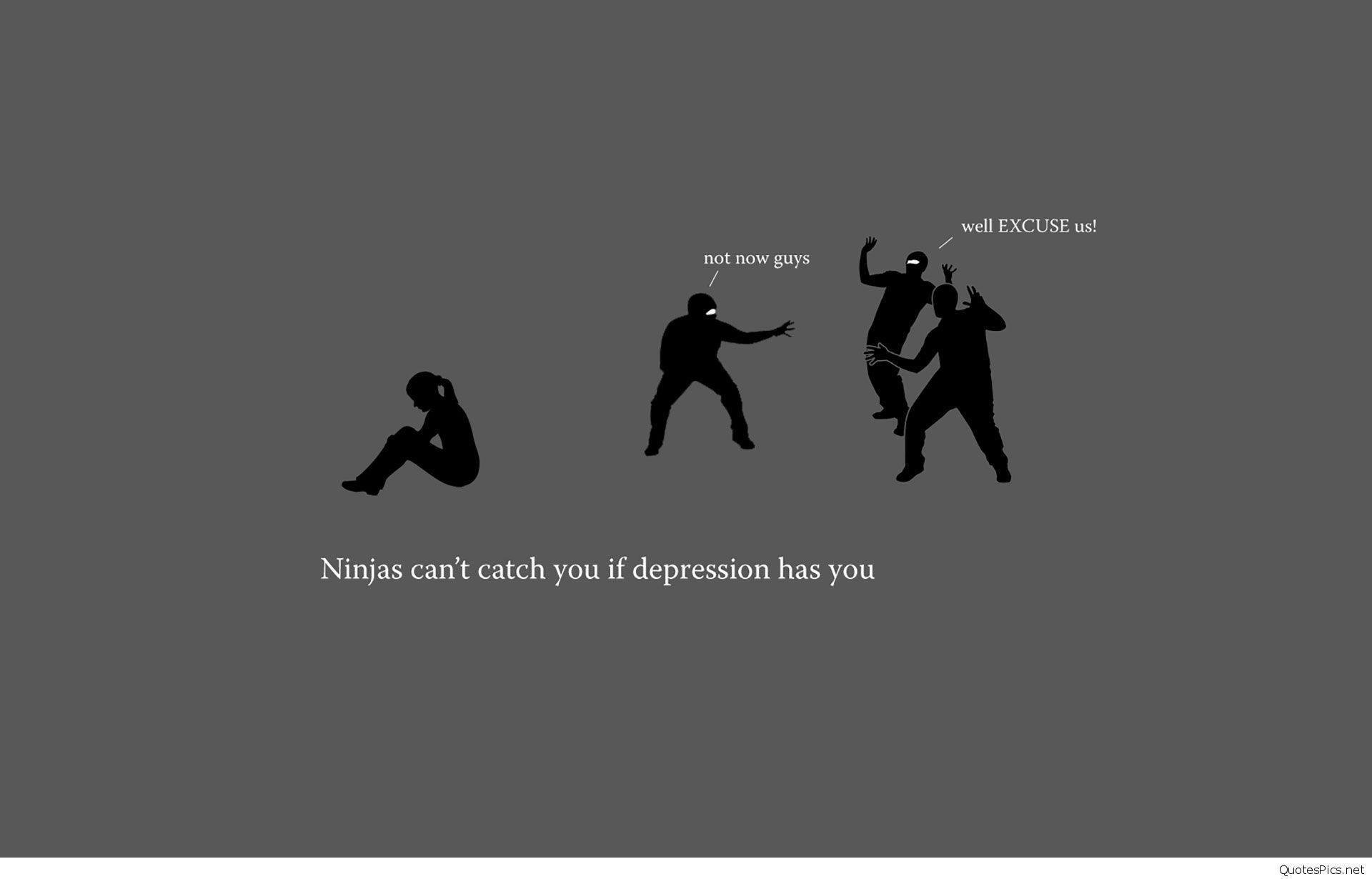 Image of: Sad Depression Quotes Wallpapers Wallpaper Cave Depressed Wallpapers Wallpaper Cave