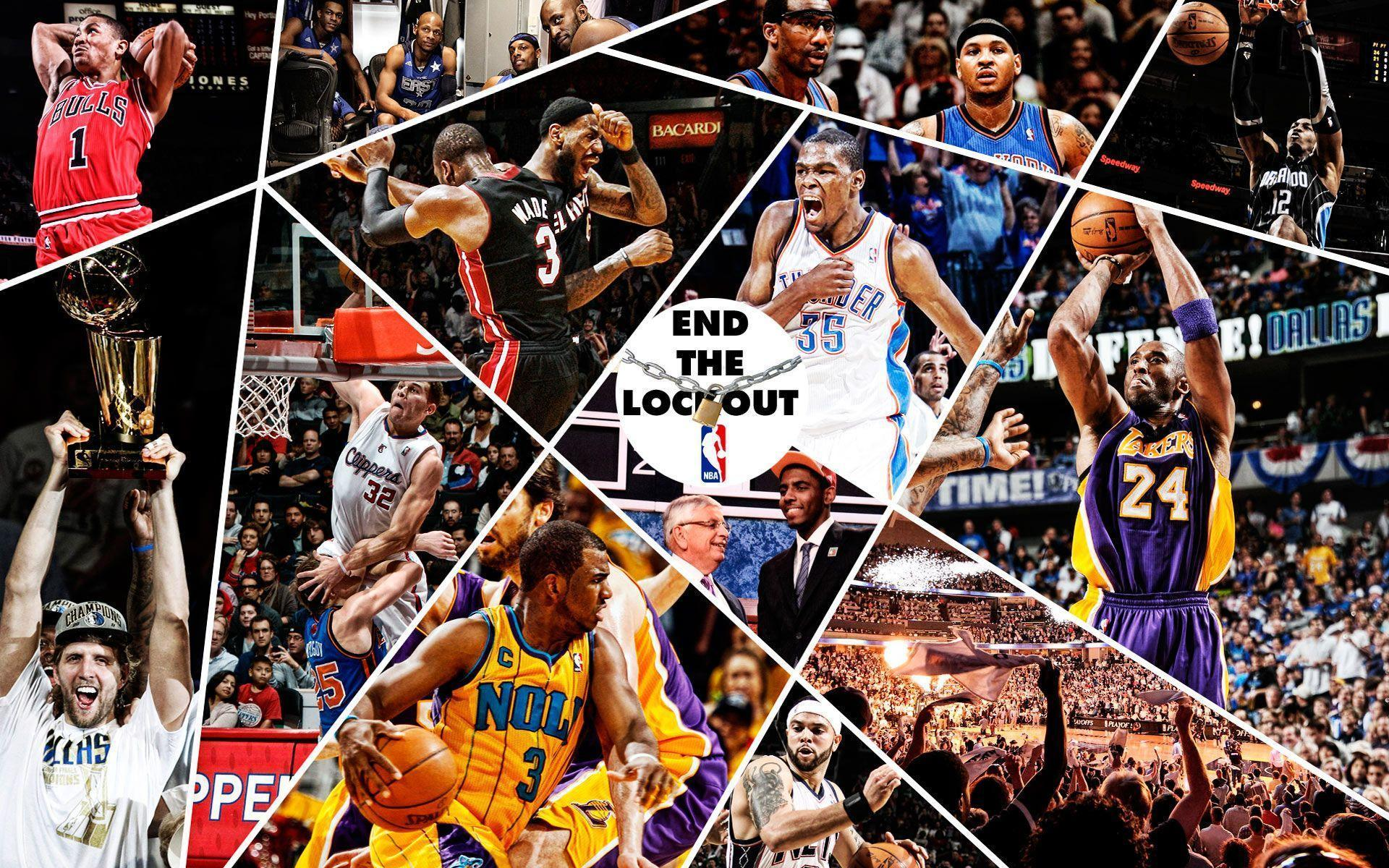 Knight Basketball Player Wallpaper