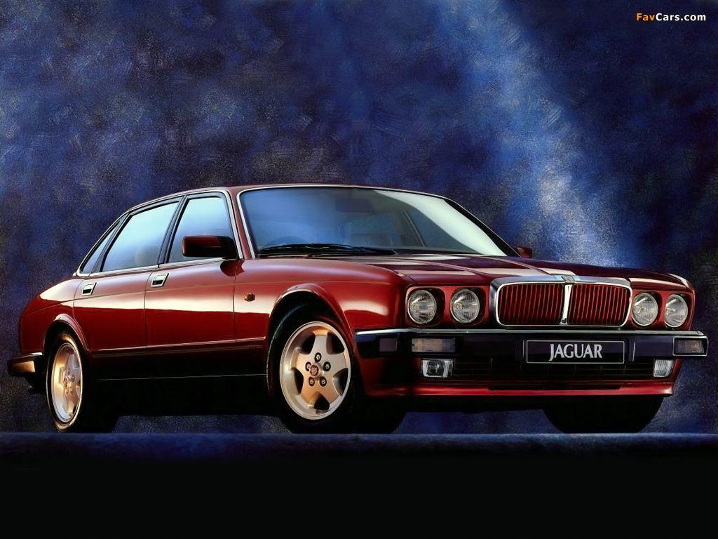 jaguar xj6 wallpapers wallpaper cave. Black Bedroom Furniture Sets. Home Design Ideas